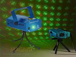 מכונת לייזרים לאירועים רוצה לעשות אפקטים מגניבים במסיבה ?