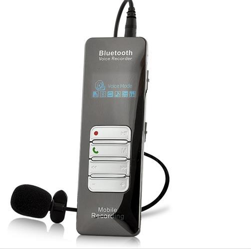טייפ מנהלים מקליט קול ושיחות טלפון מקצועי מבית HNSAT